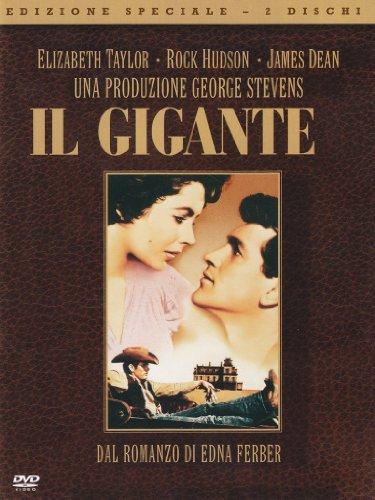 il-gigante-se-2-dvd-italian-edition-by-jimmy-dean