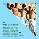 IV (Gatefold 2LP+MP3) [Vinyl LP]