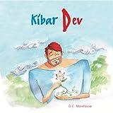 Kibar Dev: Her yastan hayalperest için kisa bir hikaye
