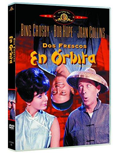 dos-frescos-en-orbita-dvd