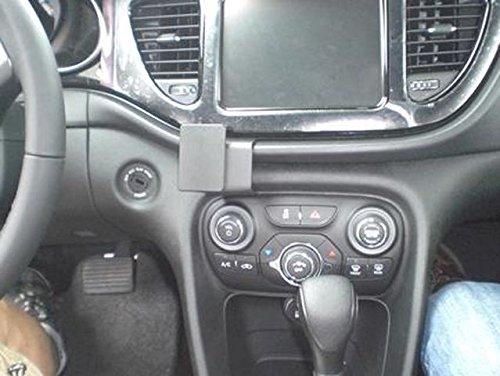 Brodit 854928 ProClip Halterung (Dodge Dart-zubehör 2014)