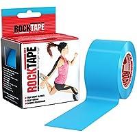 Rocktape Kinesiologie-Band 24Kinesiologie Elastisches Tape Rolle Sport Cross Fit MMA Physio preisvergleich bei billige-tabletten.eu