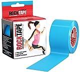 Rocktape H2O - Vendas de Fitness, Color Azul
