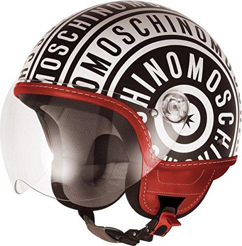 moschino-logo-matt-weiss-schwarz-rotes-leder-m