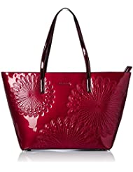 Desigual San Francisco Kate, Damen Tasche