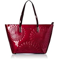 Desigual - San Francisco Kate, Borsa da donna