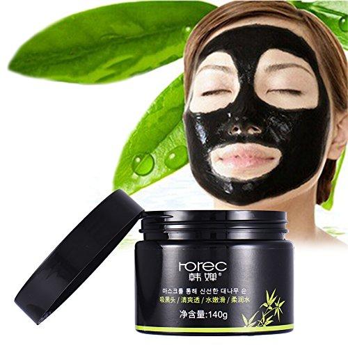 gesichtsmaske-schwarz-black-head-reinigungsmaske-mitesser-akne-entferner-tiefenreinigung-waschmaske-