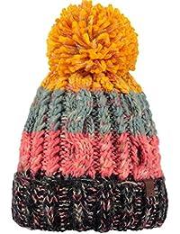 c8955964df5 Amazon.co.uk  Barts - Hats   Caps   Accessories  Clothing