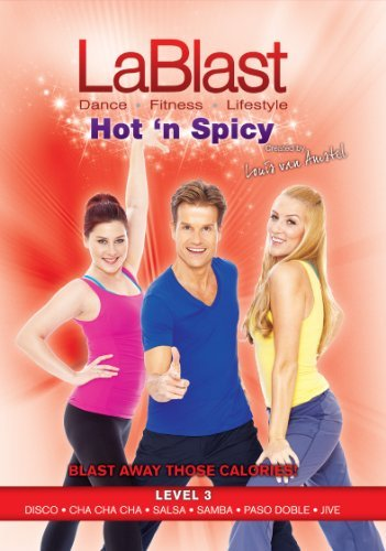 la-blast-hot-n-spicy-with-louis-van-amstel