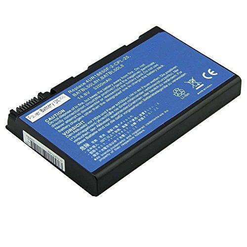 blesys-acer-batbl50l6-batbl50l6h-batbl50l4-batbl50l8h-batcl50l-batcl50l4-replacement-laptop-battery-