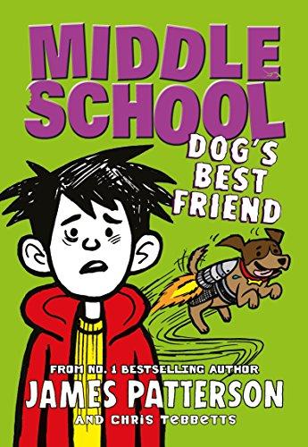 middle-school-dogs-best-friend-middle-school-8