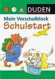 ISBN 3737330131