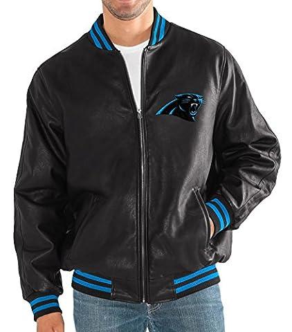 Carolina Panthers G-III NFL