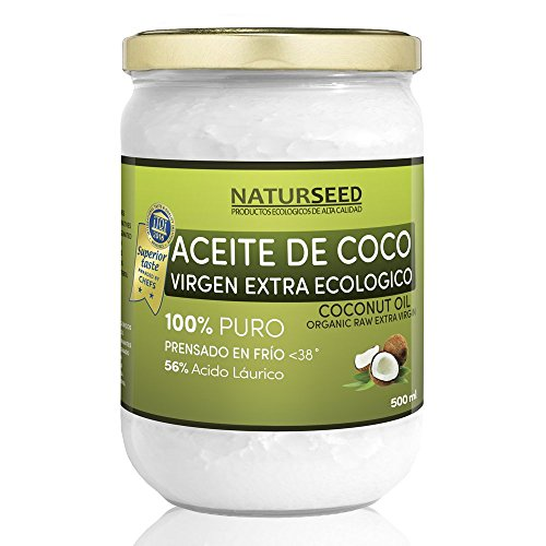 huile-de-coco-extra-vierge-bio-500-ml-naturseed-ebook-gratuit-extraction-a-froid-source-denergie-nat