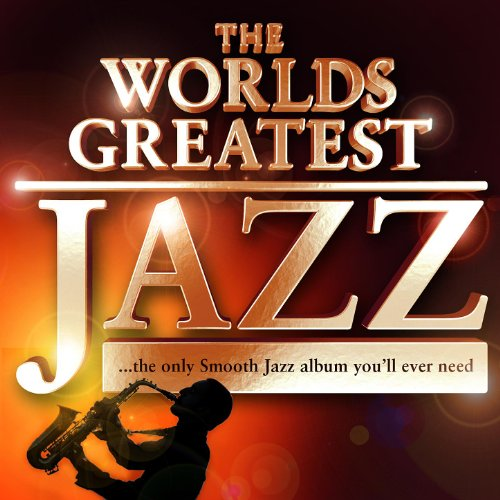 40 - Worlds Greatest Jazz - Th...