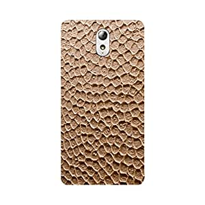 Skintice Designer Back Cover with direct 3D sublimation printing for Xiaomi Redmi Note 4