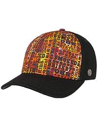 Amazon.es  gorras stetson - Gorras de béisbol   Sombreros y gorras  Ropa 5d2900b76a3