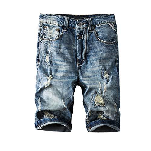 T.boys Herren Slim Jeans -