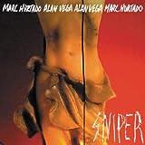 Sniper   Hurtado, Marc (1962-....). Musicien