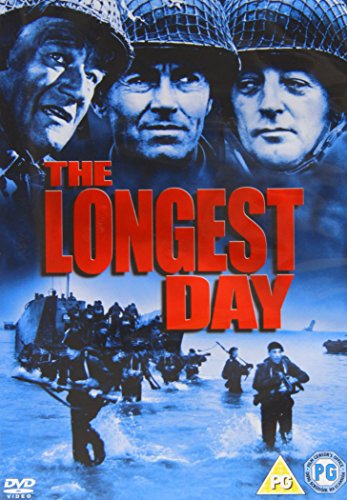 the-longest-day-reino-unido-dvd