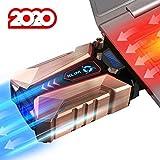 KLIMTM Cool + Refroidisseur PC...