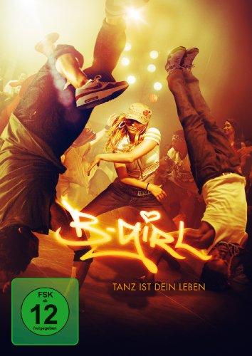 b-girl-tanz-ist-dein-leben