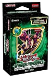 Yu-Gi-Oh! 14497 Invasion Vengeance Special Edition Trading Cards
