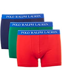 Polo Ralph Lauren - Boxer - Homme