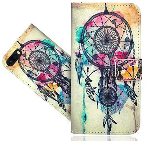 Ulefone S1 / Ulefone S1 Pro Handy Tasche, CaseExpert® Wallet Case Flip Cover Hüllen Etui Hülle Ledertasche Lederhülle Schutzhülle Für Ulefone S1 / Ulefone S1 Pro - S1 Handy