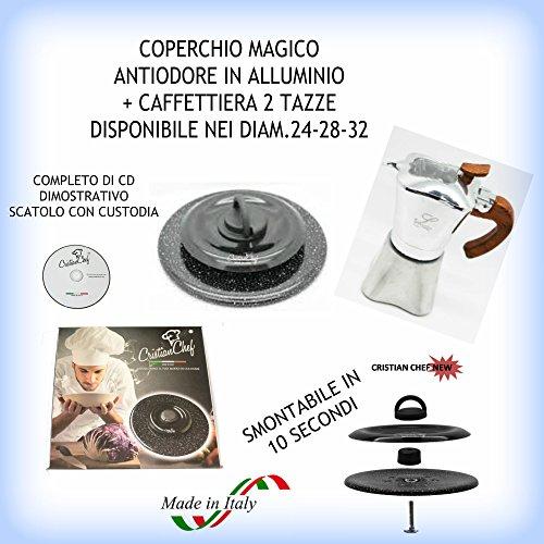 coperchio-magico-in-alluminio-dn28-dvd-caffettiera