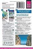 Reise Know-How Reiseführer Mallorca - Hans-R. Grundmann