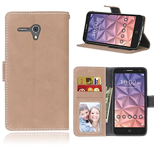 alcatel-onetouch-pop-3-55-zoll-casebonroy-alcatel-onetouch-pop-3-55-zoll-retro-matte-leather-pu-phon
