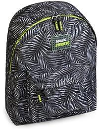 mochila escolar deportiva REVERSE by DIS2