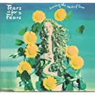 Sowing The Seeds Of Love by Tears For Fears