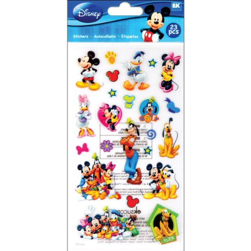 Disney-Mickey-Mouse-and-Friends-Sticker