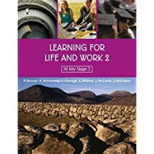 Learning for Life and Work 2: v. 2 (PLLW)