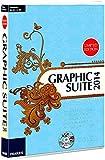 Produkt-Bild: Franzis Graphic Suite 2014 Limited Edition