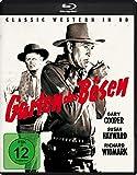 Garten des Bösen [Blu-ray]