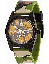 Neff NF0208 - Reloj  multicolor