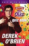 Bumper Bournvita Quiz Contest Quiz Book