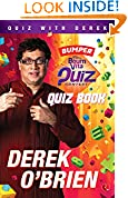 #10: Bumper Bournvita Quiz Contest Quiz Book