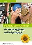 ISBN 3427402525