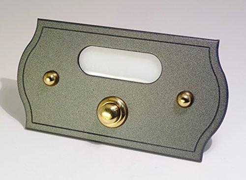 MagiDeal 0.3-4mm Professionale Mandrino con Trapano Chiave e Con Lo Strumento Chiave Albero Adatto con Albero Motore 6mm Diametro