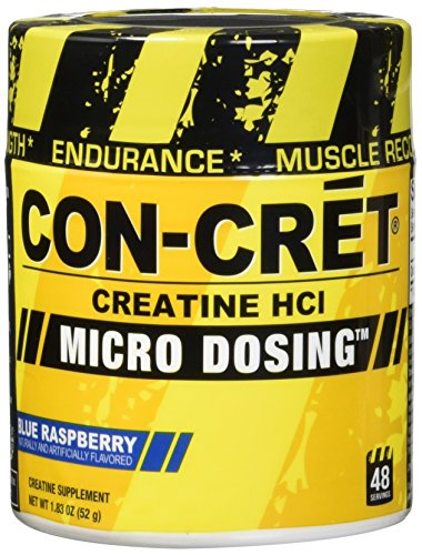 con-cret-48-servings-pure-concentrated-creatine