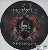 Gegengift (Ltd.Picture Lp) [Vinyl LP]