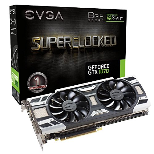 evga-nvidia-geforce-gtx-1070-sc-gaming-8-gb-acx-30-graphic-card-black