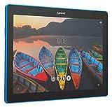 Tablets Baratas Super Buenas! gadgets Tablets Super Buenas super buenas baratas Noe.Moda
