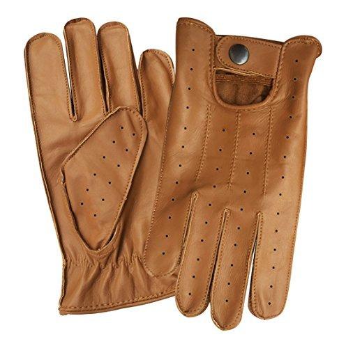 gants-de-conduite-pour-hommes-cuir-veritable-brun-sans-doublure-7011-taille-m