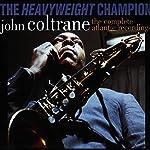 Heavyweight Champion: The Comp...