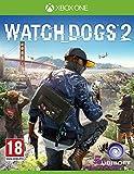 Ubisoft Watch Dogs 2Xbox One